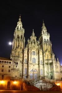 catedralsantiago