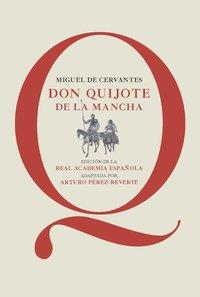 Don_Quijote_de_la_Mancha_1_0