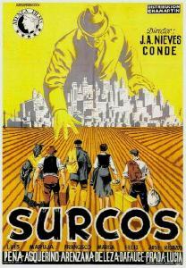 Surcos-501141061-large