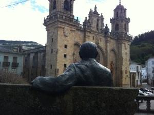 cunqueiro-catedral