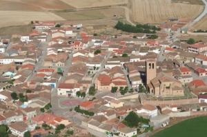 ayuntamiento-villaflores-10510396