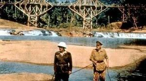 puente kwai