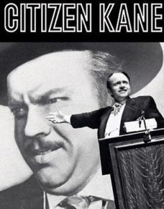 citizen-kane
