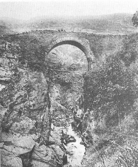 puentesalime