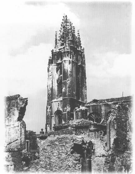 oviedo_catedral